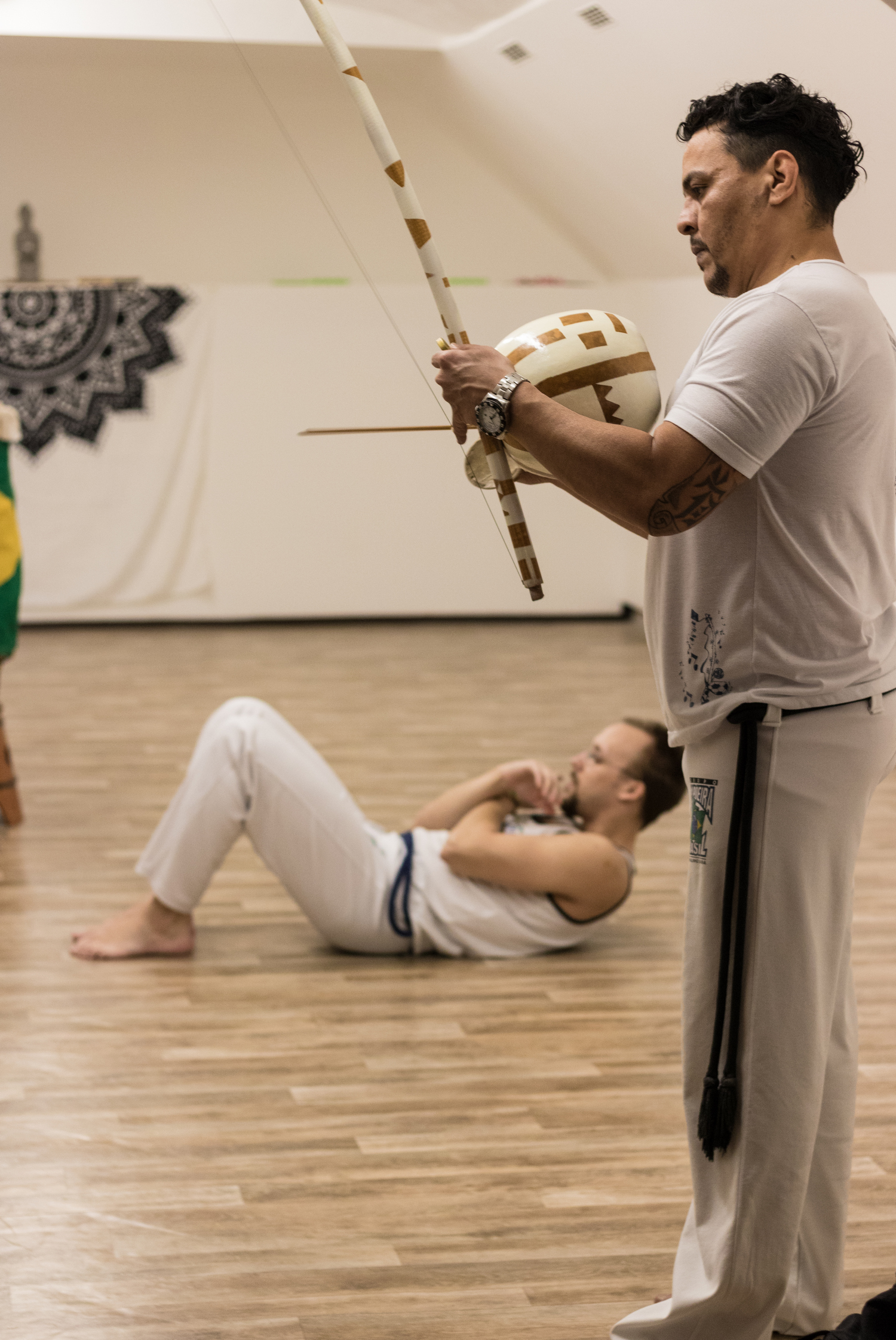 kicsi_capoeira_03_07_222_of_224.jpg