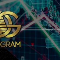 Volatilis piac - és OGC stabilitás