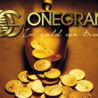 Milyen árfolyam nyereséget várhatunk a OneGram-től?