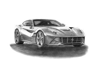 Ferrari_F12_Berlinetta_320x240.jpg