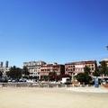 Szardínia ékszerdoboza: az ezerarcú Cagliari