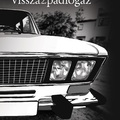 Nyomokban autót tartalmazó, szép irodalom