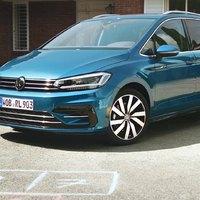 Like a boss: vagány Volkswagen reklámok