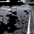 D1 Grand Prix – The Stove Of Pro Drifting