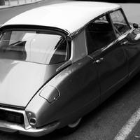 Előre a jövőbe - 100 éves a Citroën