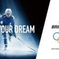 Megkezdte a visszaszámlálást a 2018-as Téli Olimpiai Játékokig a Bridgestone