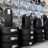 Rekordméretűre nőtt a magyar gumiabroncspiac