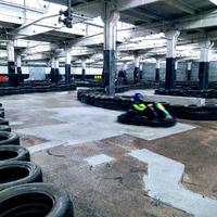 Egy lépéssel közelebb a motorsport az olimpiához