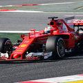 3 tényező, amiért idén is nézek F1-et