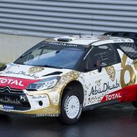 Időkapu: WRC-k nemrég és most