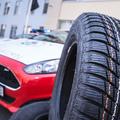 Új gumikkal segíti a vérszállítást a Bridgestone