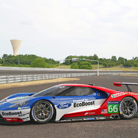 Ferrari vagy Ford? – húsvéti minimozi