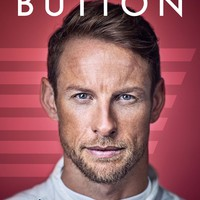 Egy élvezetes életrajz Jenson Buttontól