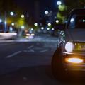Kadmiumsárga világítás - miért és mikor jó?