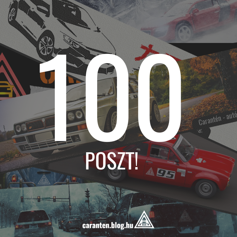100poszt.png
