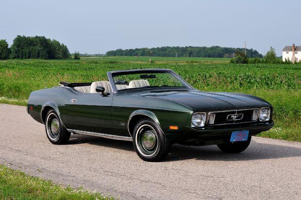 1973-ford-mustang-convertible.jpg