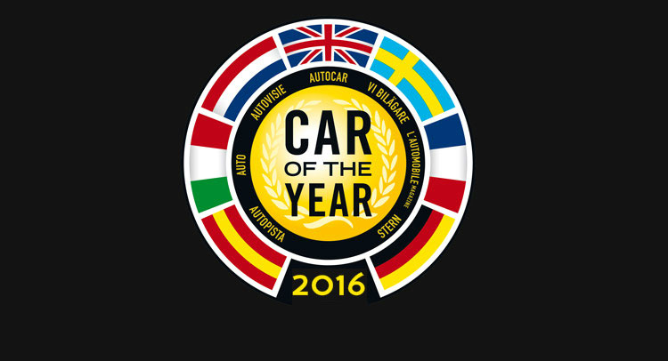 2016-european-car-of-the-year.jpg