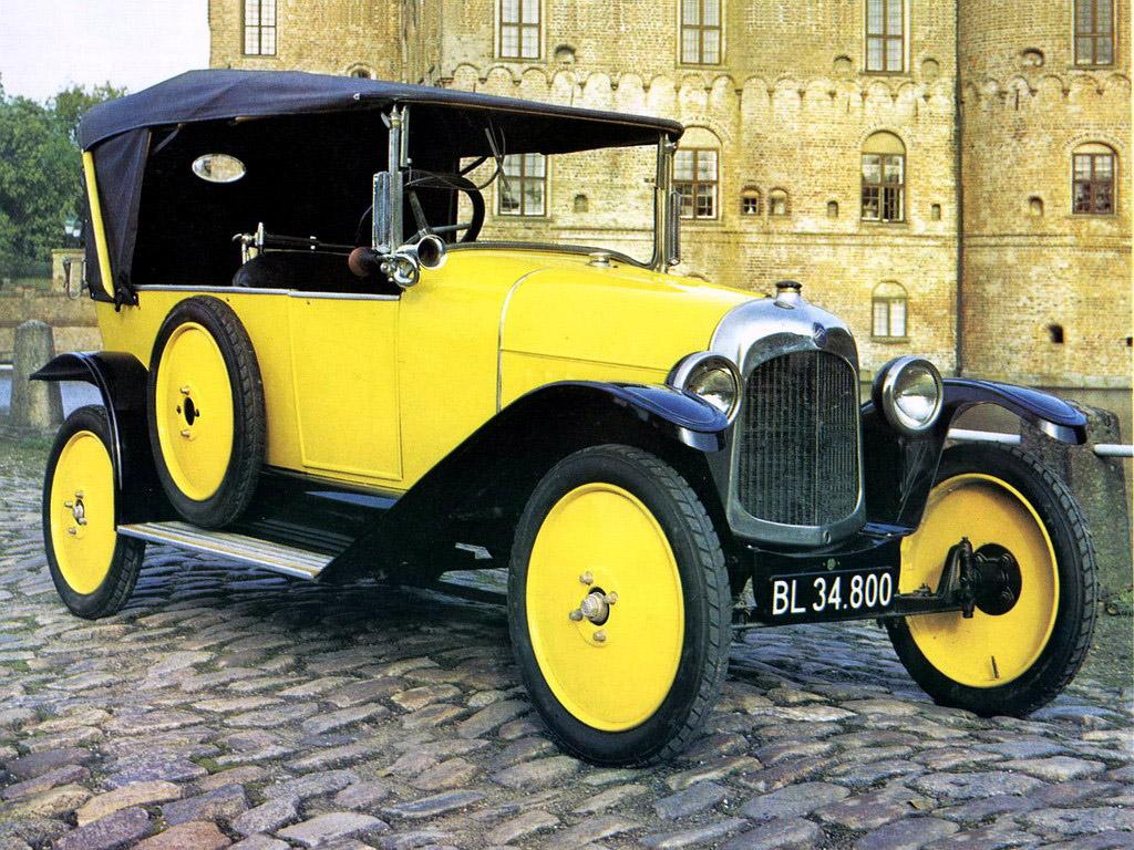 citroen_type-a-1919-22_r5_jpg.jpg