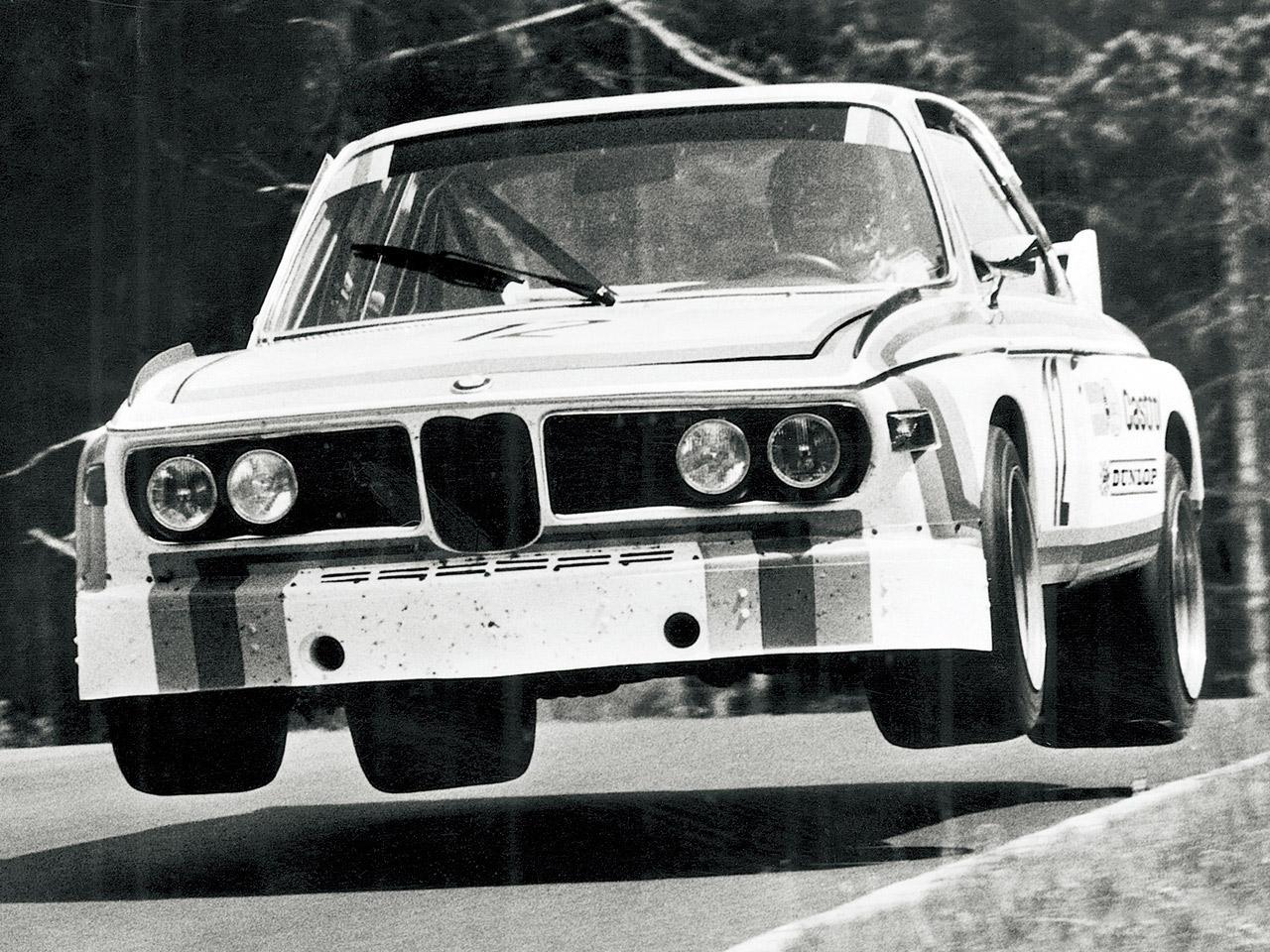 bmw_3-0-csl-racing-car-e9_r3_jpg.jpg