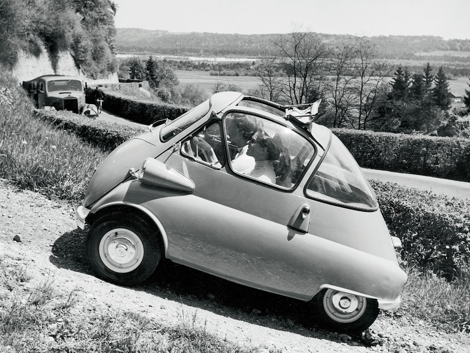 bmw_isetta-1955-1962_r8_jpg.jpg