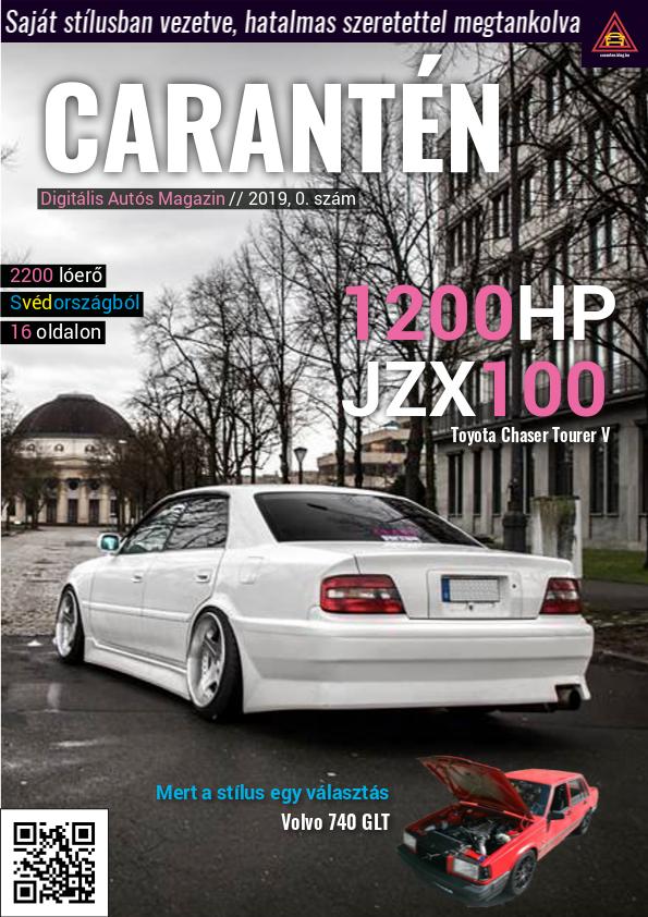 caranten-dam-hun-oldal001.png