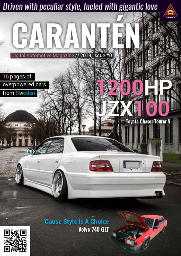 caranten-dam4-oldal001.png