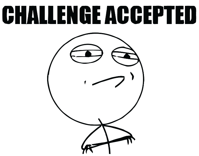 challenge_accepted.jpg