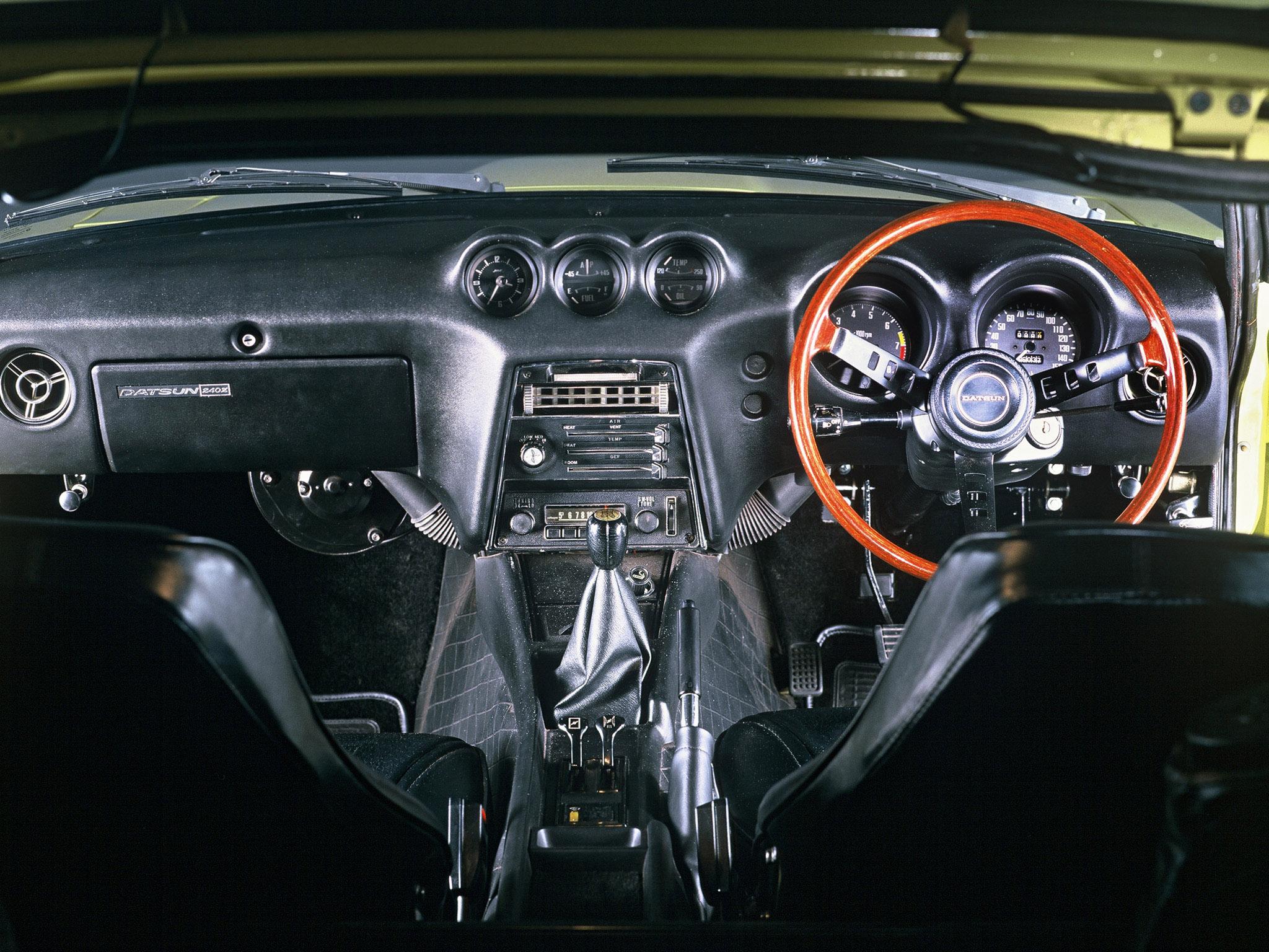 datsun_240z-hs30-1969-74_r1_jpg.jpg
