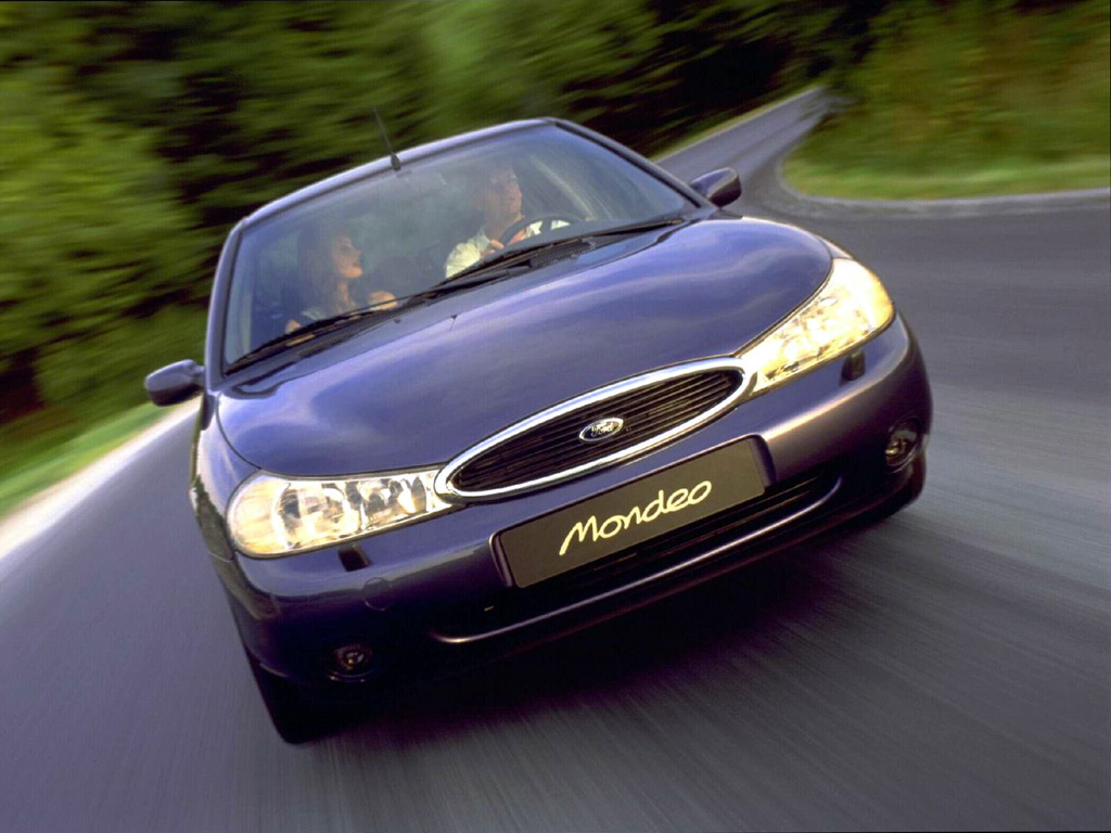 ford_mondeo-sedan-1996-2000_r5_jpg.jpg