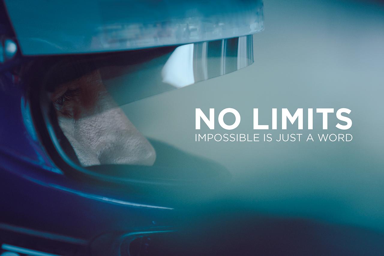 no_limits_thumbnail.jpg