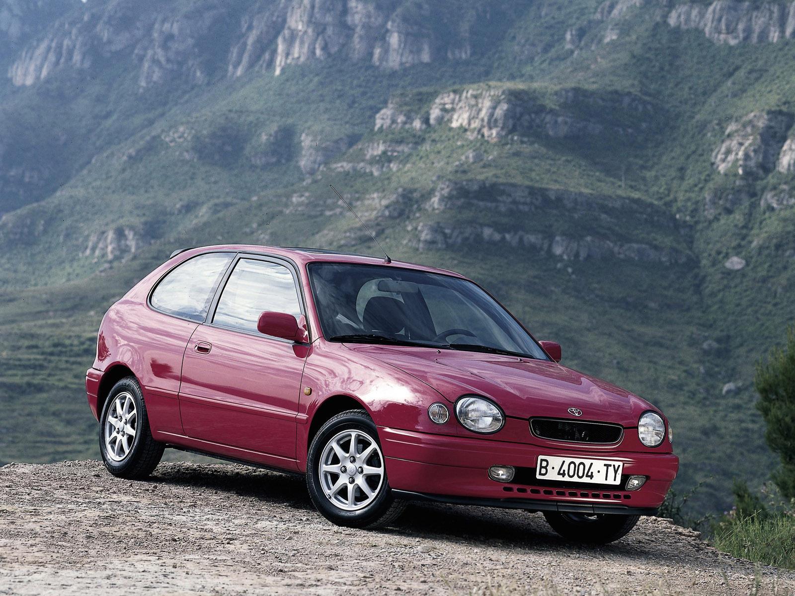 toyota_corolla-compact-3-door-e110-1997-99_r1_jpg.jpg