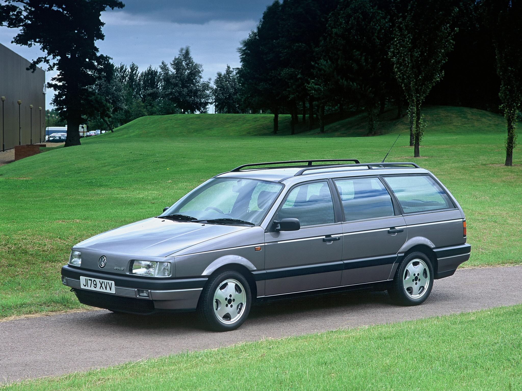 volkswagen_passat_1989-1993_r2_jpg.jpg