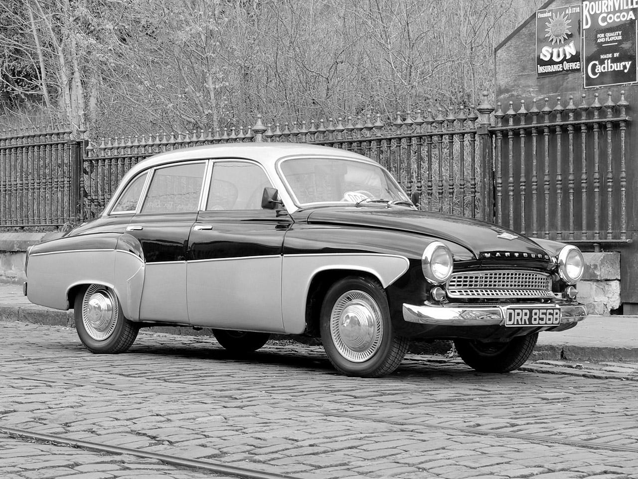 wartburg_311-1956-66_r6_jpg.jpg