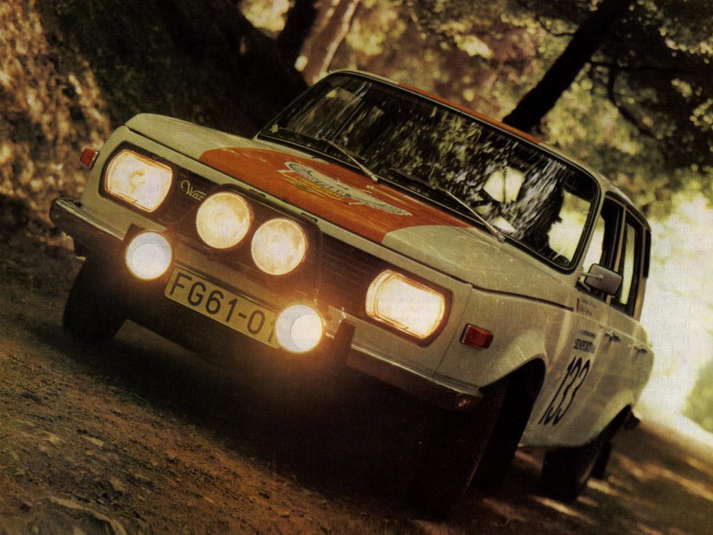 wartburg_353-1966-85_r2_jpg.jpg