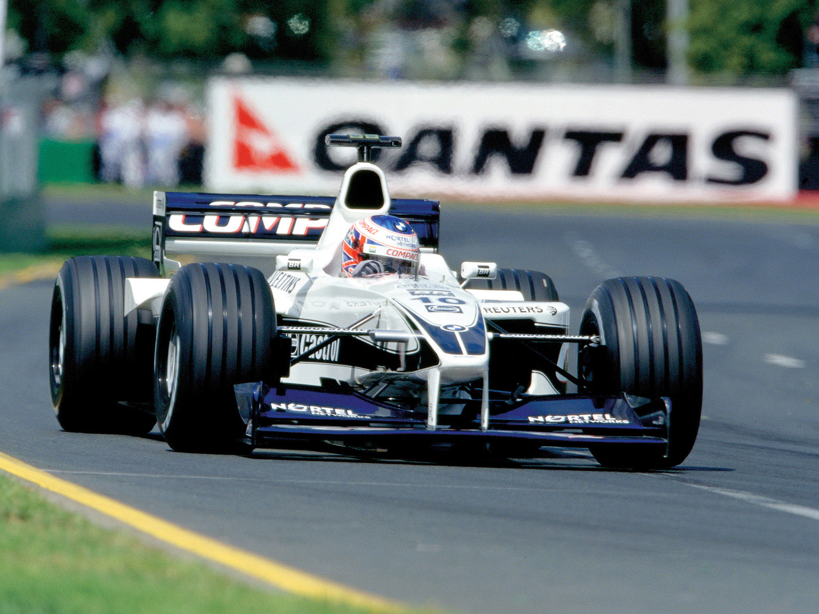 williams_bmw-fw22-2000_r14_jpg.jpg