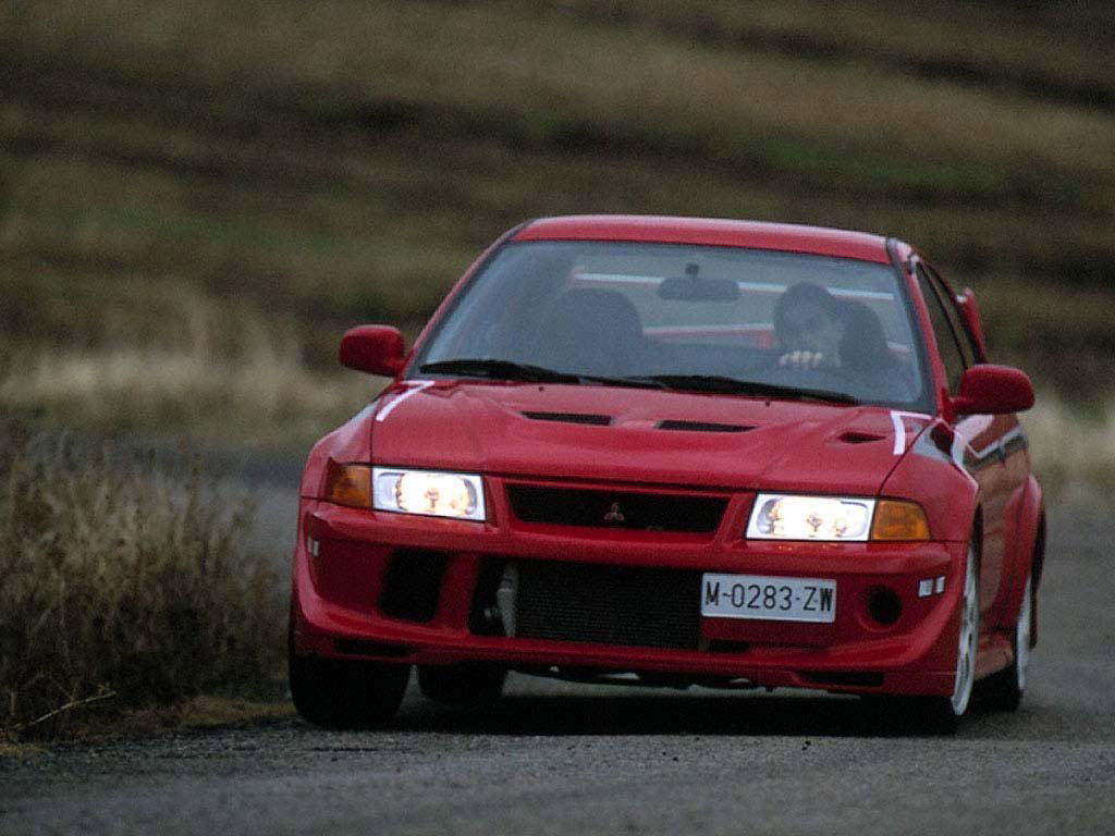 mitsubishi_lancer-evolution-vi-tommi-makinen-edition-1999_r5_jpg.jpg
