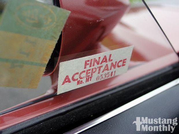 mump_1002_10_o_1969_mach_1_final_acceptance.jpg