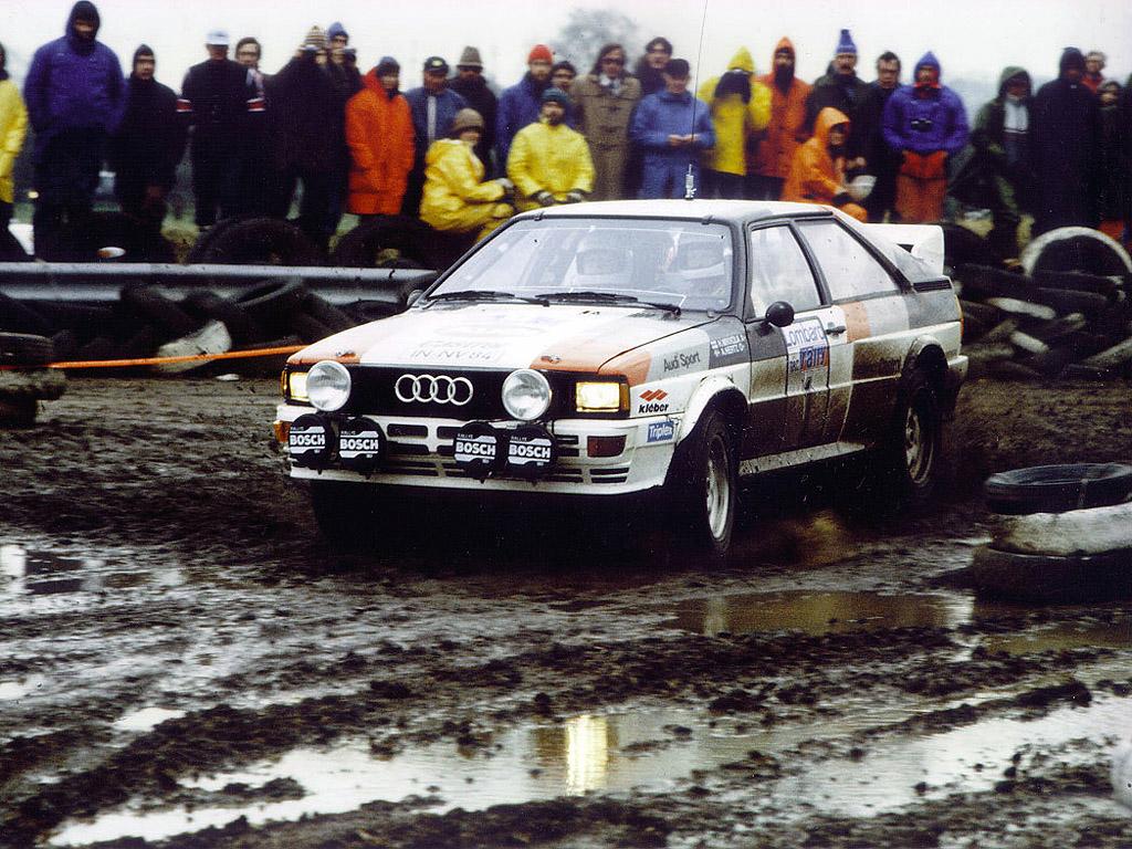 audi_quattro-group-4-rally-car-1981-82_r4_jpg.jpg