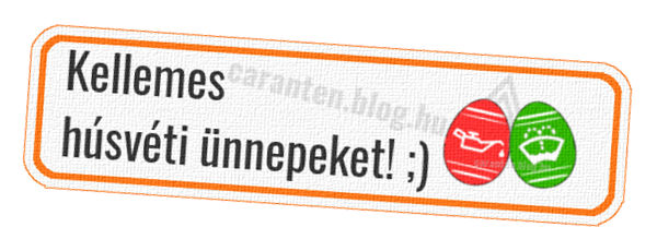 carantenblog_husveti_matrica.png
