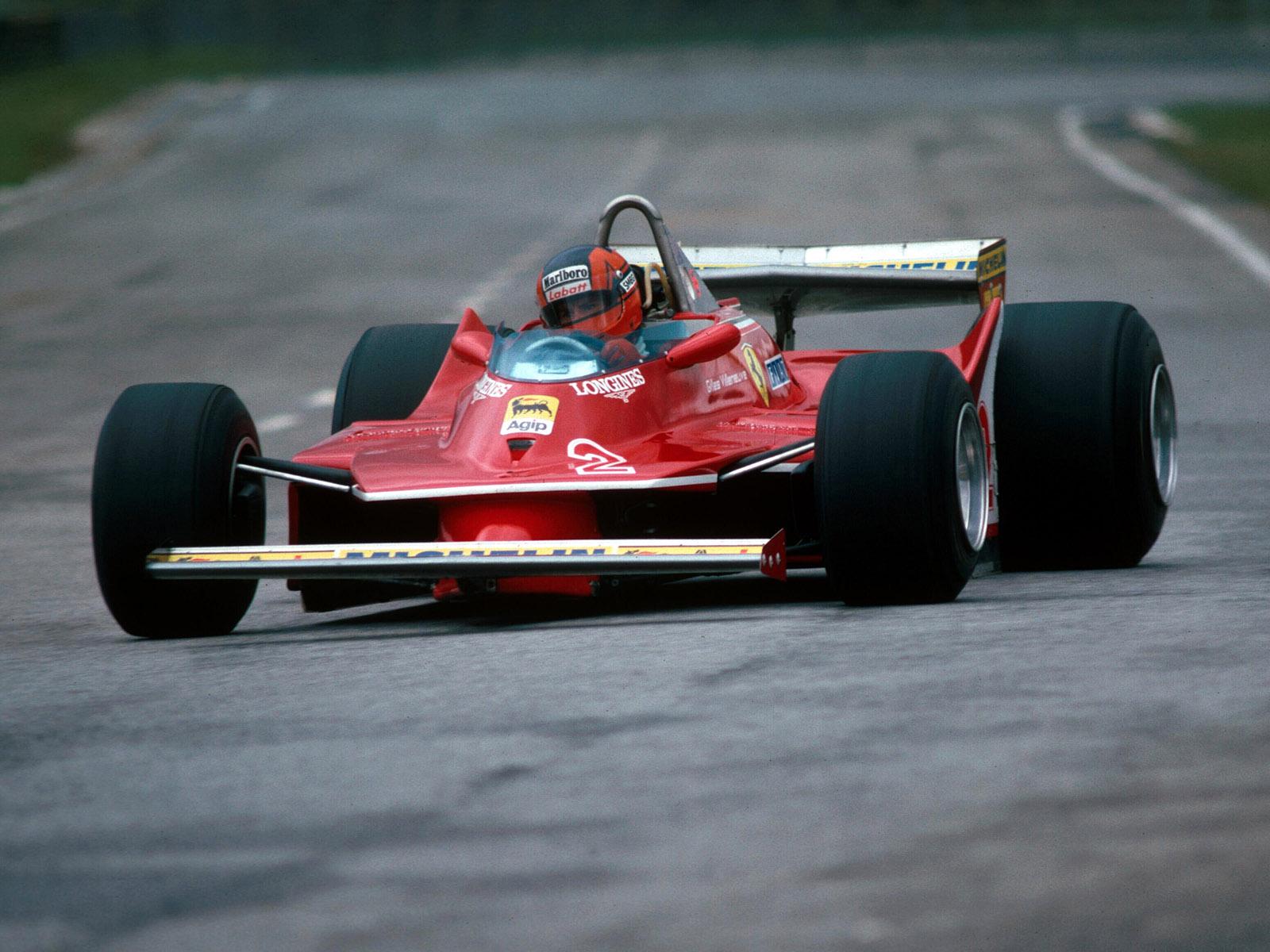 ferrari-f1_312-t5-1980_r5_jpg.jpg