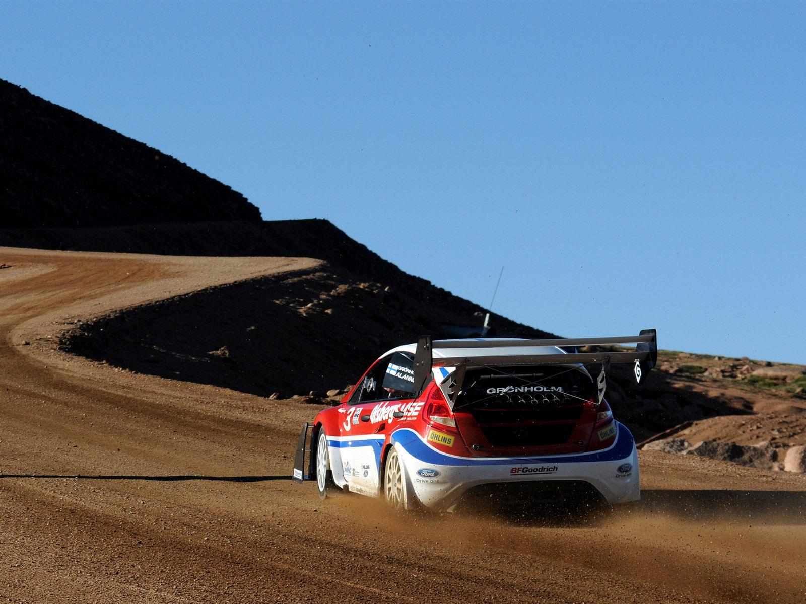ford_fiesta-rallycross-pikes-peak-2009_r9_jpg.jpg
