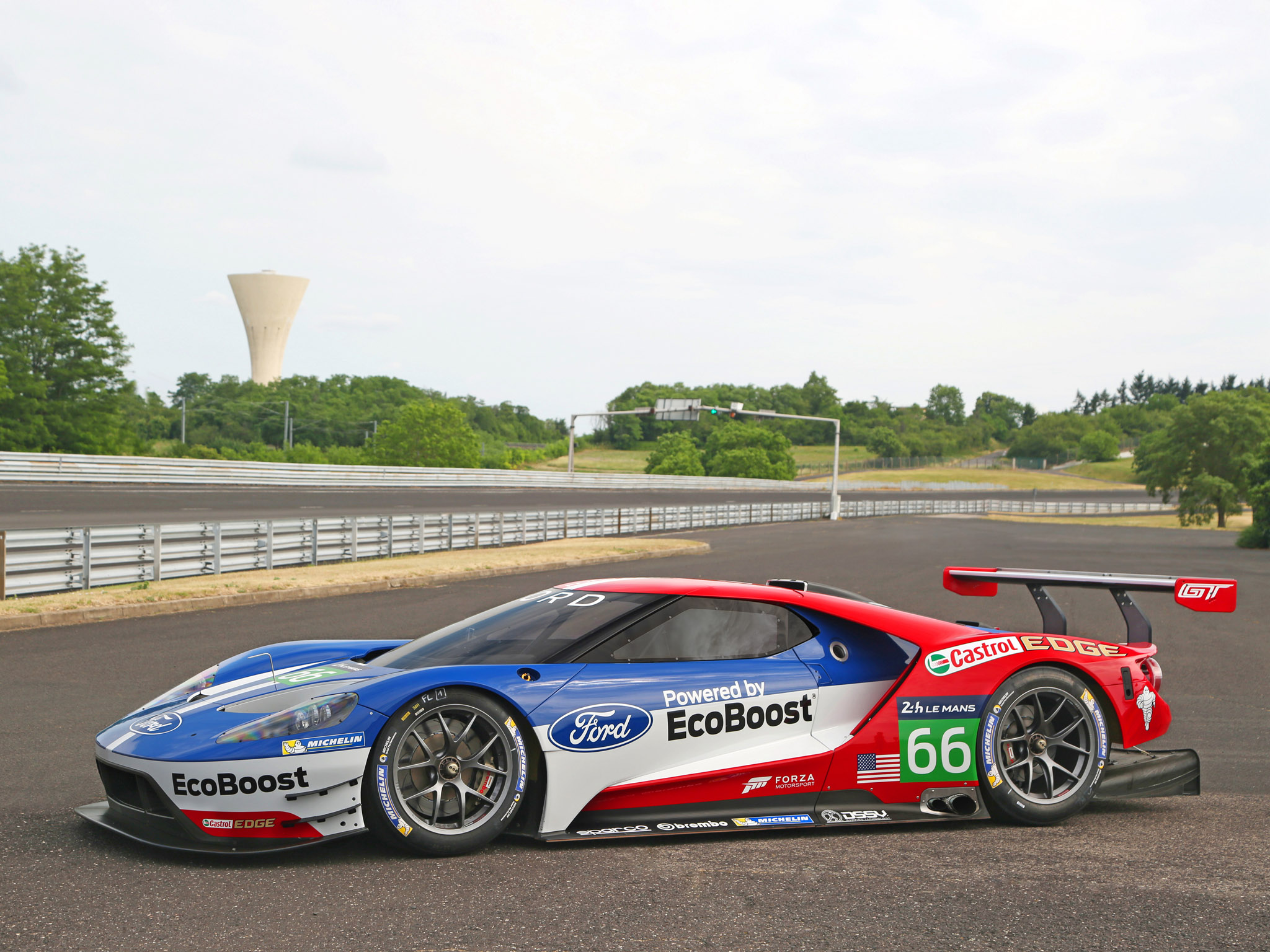 ford_gt-race-car-2016_r8_jpg.jpg