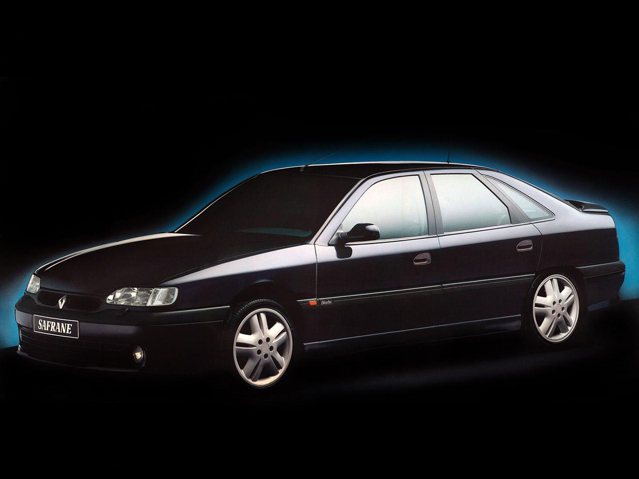 renault_safrane-bi-turbo-1993-96_r2_jpg.jpg