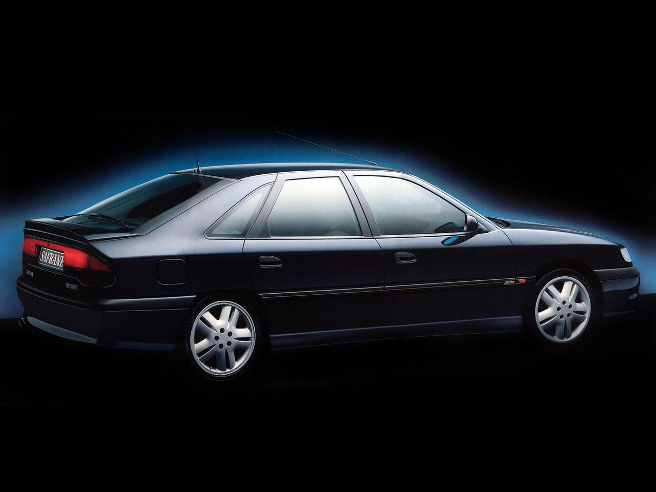 renault_safrane-bi-turbo-1993-96_r3_jpg.jpg