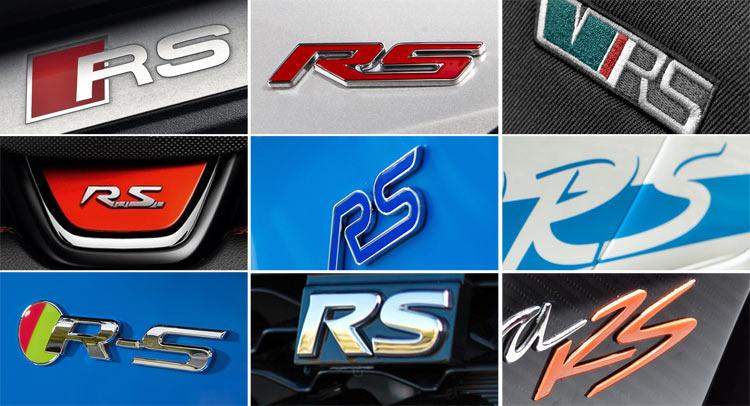 rs-logos.jpg