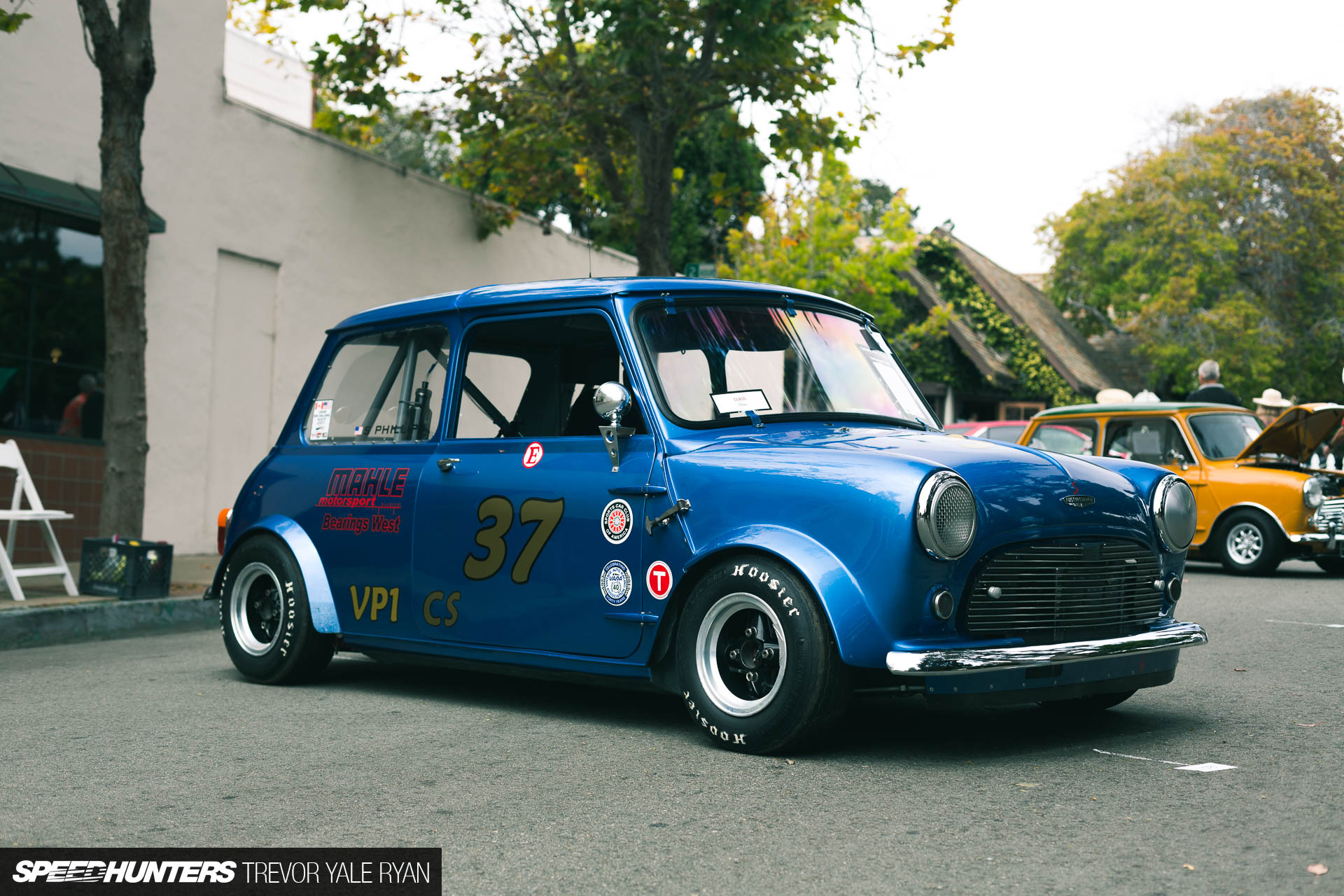 2018-sh-mini-cooper-car-week-trevor-ryan_004.jpg