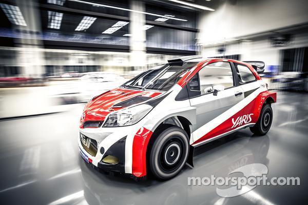 wrc-toyota-cs-r3-unveil-2015-toyota-cs-r3-rally-car.jpg