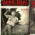 A Weird Tales 25 éve