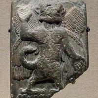Démonok a régi Mezopotámiában IV.
