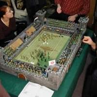 A terepasztal és a szerepjáték